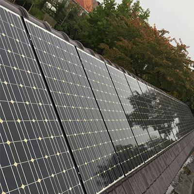 zonnepaneel proper 1