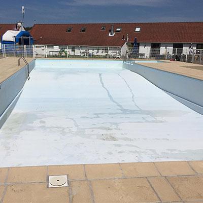 zwembad na opkuis 2
